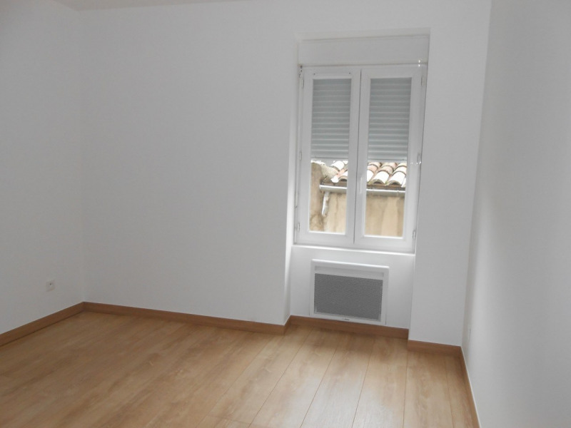 Location appartement Le pouzin 575€ CC - Photo 7