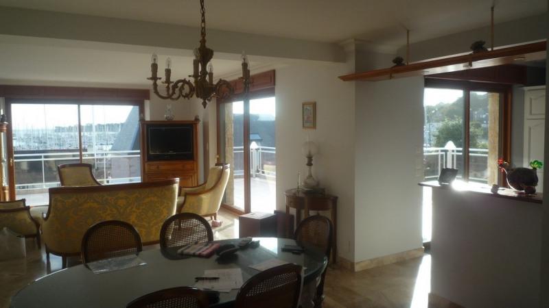 Viager maison / villa La trinité-sur-mer 790000€ - Photo 8