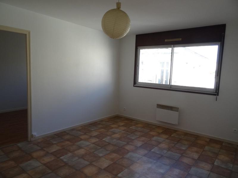 Alquiler  apartamento Agen 370€ CC - Fotografía 1
