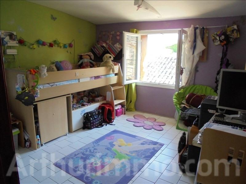 Sale house / villa Aspiran 209000€ - Picture 5