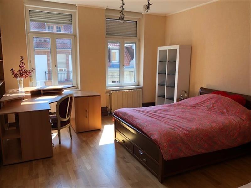 Deluxe sale apartment Strasbourg 630000€ - Picture 5