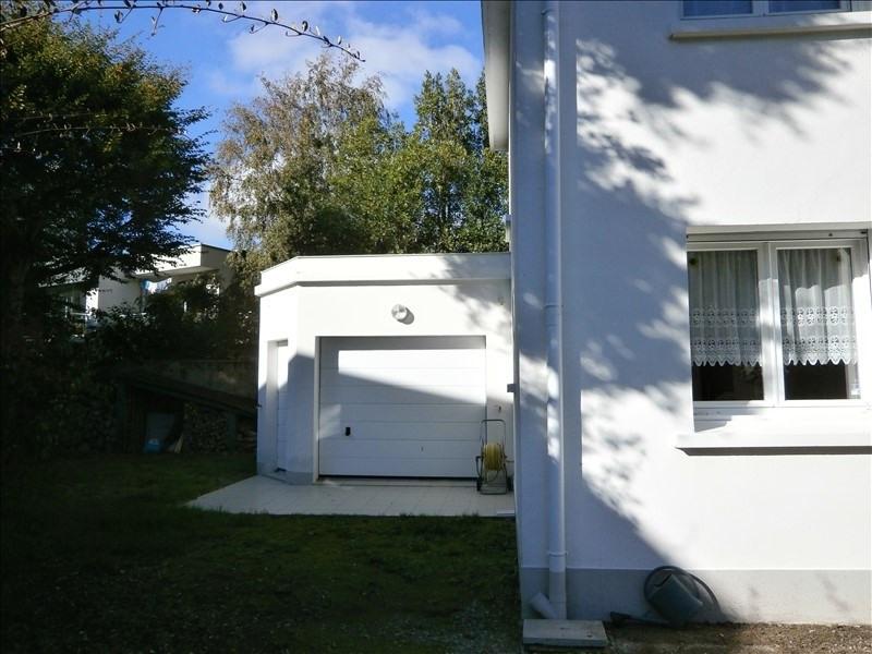 Vente de prestige maison / villa St nazaire 730000€ - Photo 6