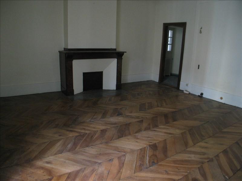 Vente immeuble Mazamet 350000€ - Photo 6