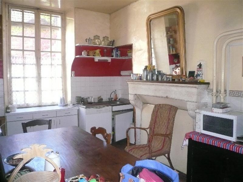 Vente maison / villa Sancerrois 119900€ - Photo 7