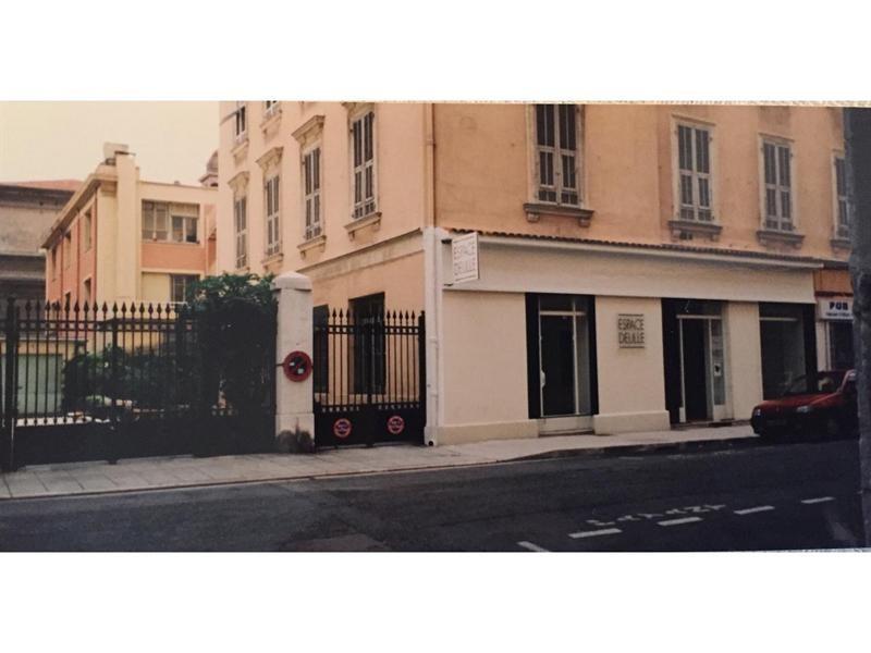 Location bureau Nice 6500€ CC - Photo 6