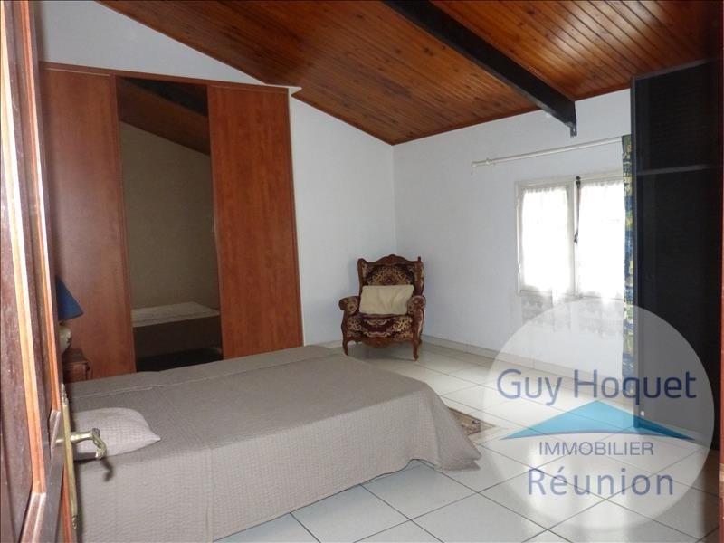 Vente maison / villa Ravine des cabris 319625€ - Photo 4
