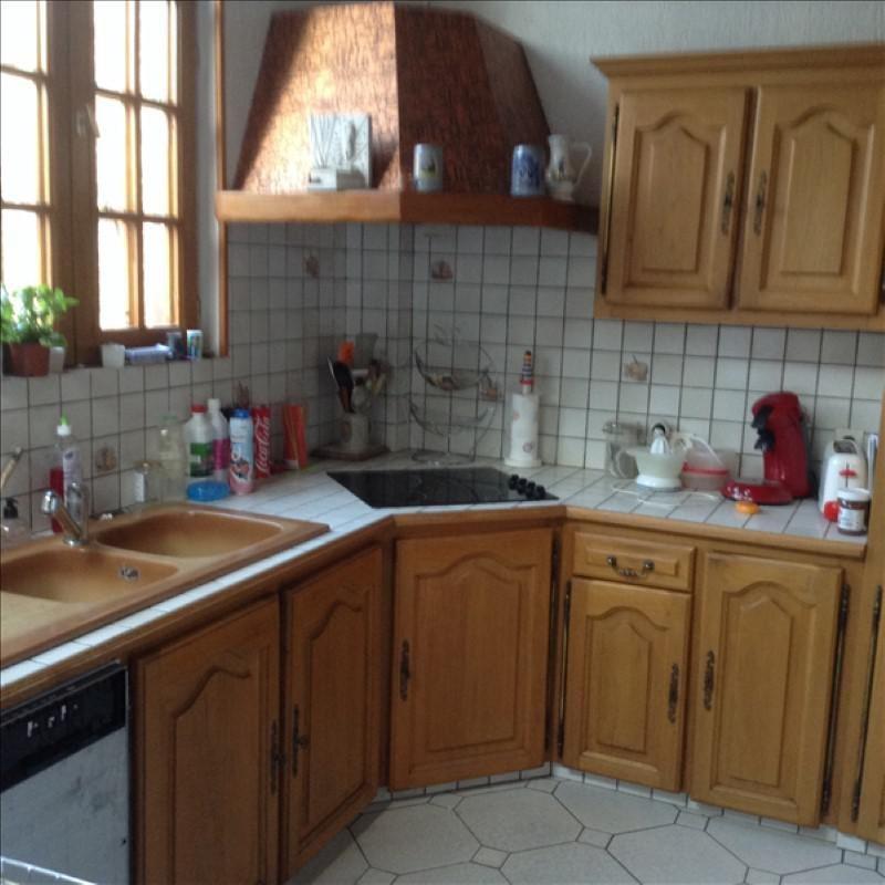 Location maison / villa St quentin 800€ +CH - Photo 5
