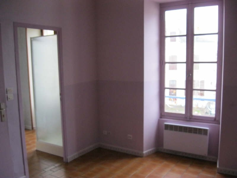 Vente immeuble Loué 104 000€ - Photo 5