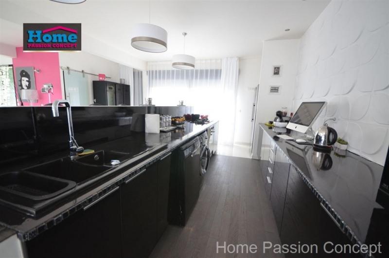 Sale house / villa Nanterre 1092000€ - Picture 7