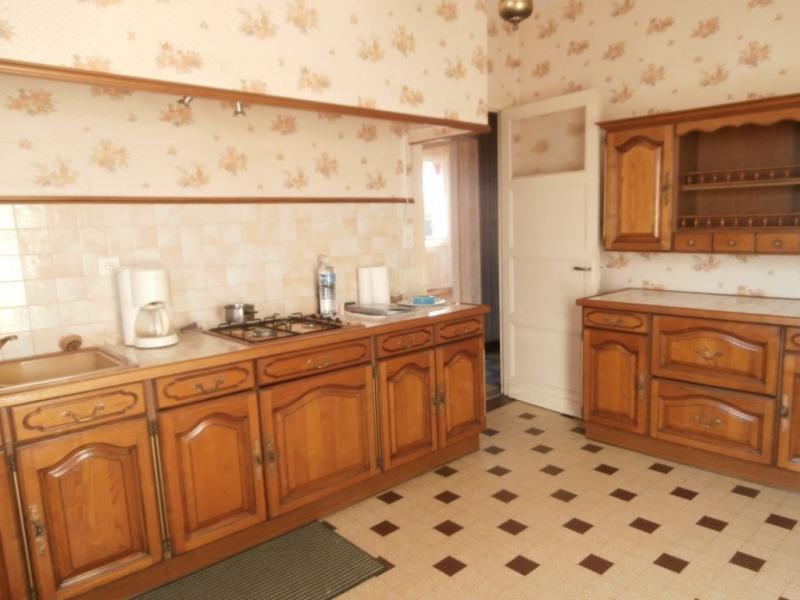 Sale house / villa Bergerac 97000€ - Picture 3