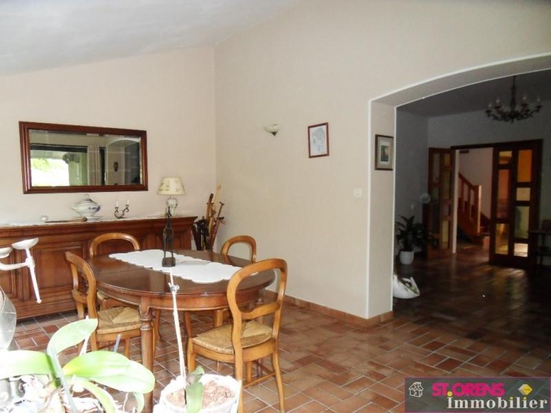 Vente de prestige maison / villa Labege 2 pas 483000€ - Photo 6