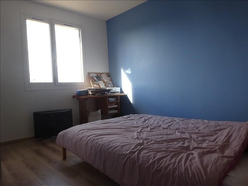 Vente appartement St genis laval 245 000€ - Photo 7