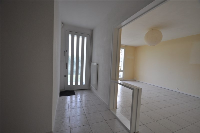Vente maison / villa Angers 213 000€ - Photo 2