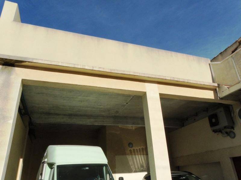 Sale building Avignon 595000€ - Picture 5