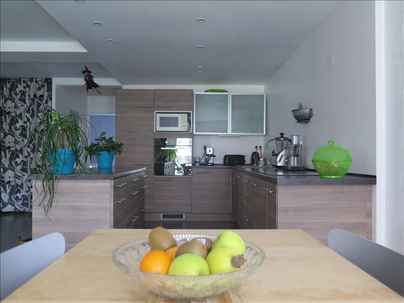 Venta  apartamento Toulon 180000€ - Fotografía 2