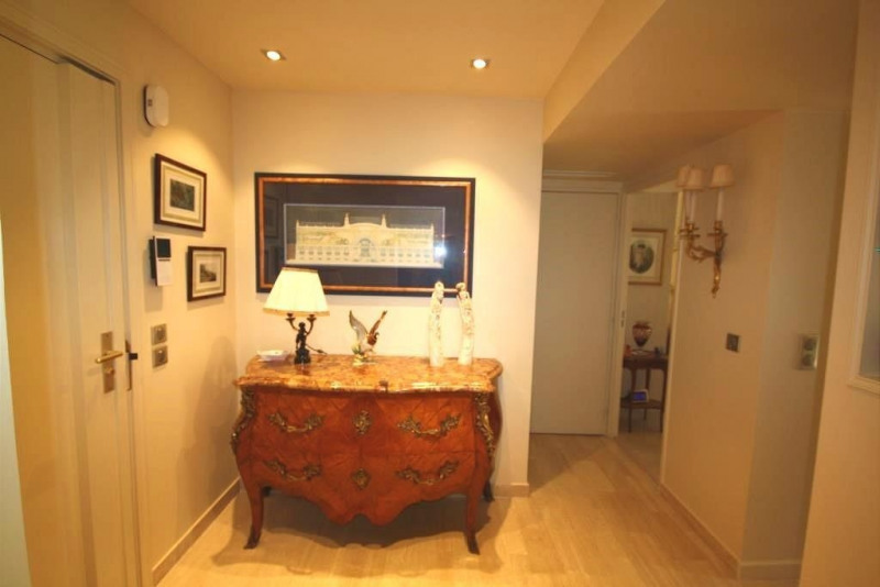 Vente appartement Cap d'antibes 555 000€ - Photo 5