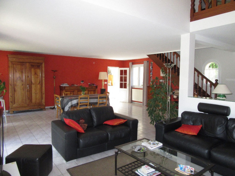 Vente de prestige maison / villa Perigueux 572400€ - Photo 5