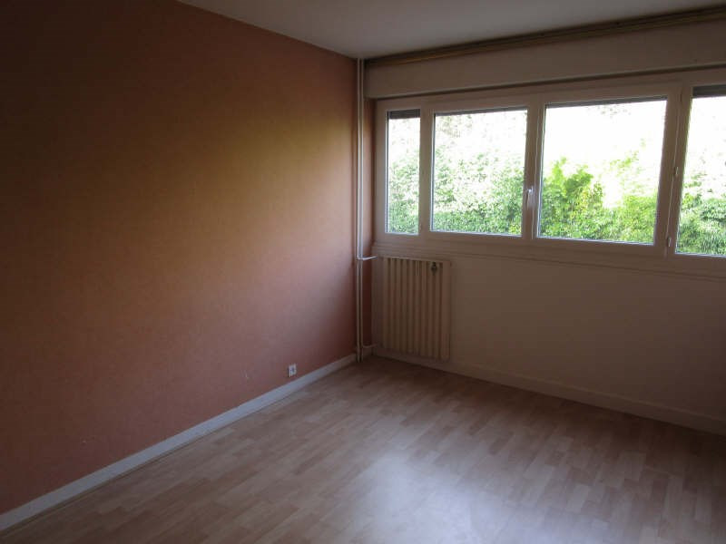 Vente appartement L etang la ville 279 000€ - Photo 7