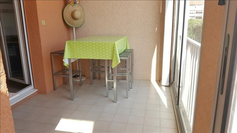 Vente appartement La londe les maures 160 000€ - Photo 5