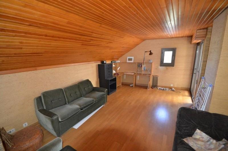 Revenda casa Regneville sur mer 399000€ - Fotografia 5