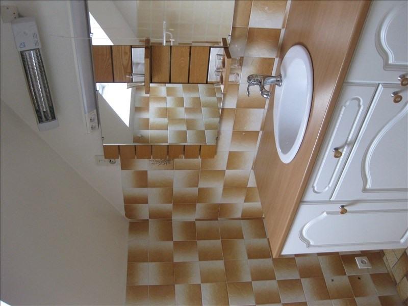 Rental house / villa Moelan sur mer 625€ +CH - Picture 8