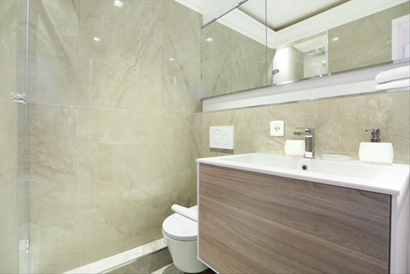 Rental apartment Paris 4ème 1500€ CC - Picture 4