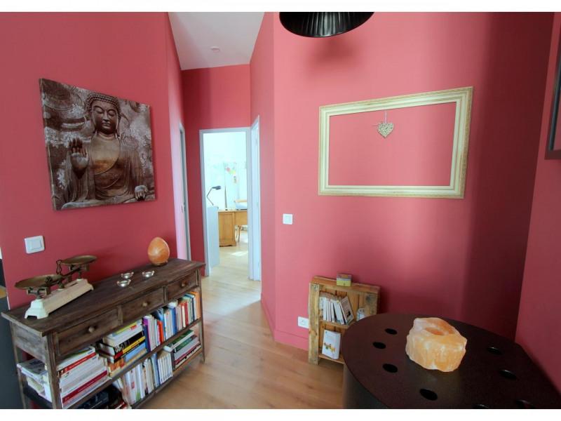 Vente appartement Nice 350000€ - Photo 5