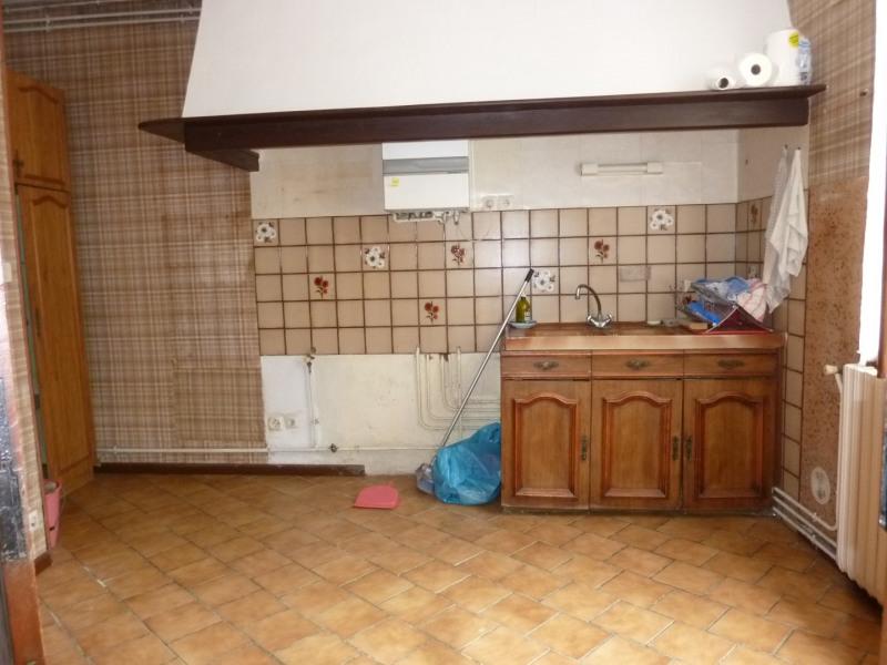Sale house / villa Saintes 106000€ - Picture 5