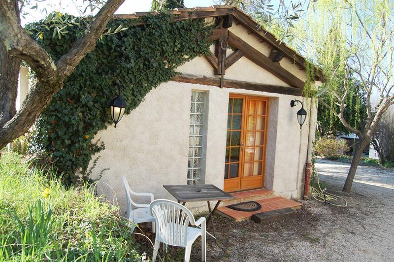 Vente de prestige maison / villa Fayence 890000€ - Photo 21