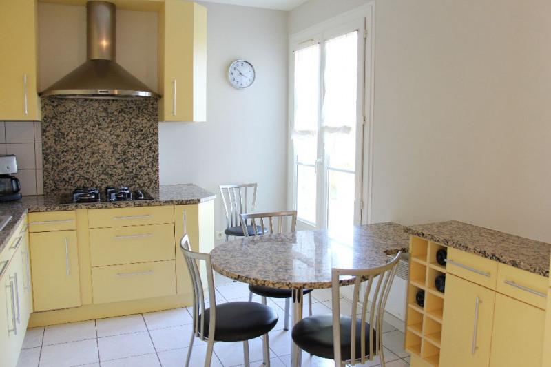 Vente maison / villa Mondonville 410000€ - Photo 7