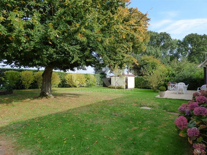 Vente maison / villa Les andelys 200000€ - Photo 11