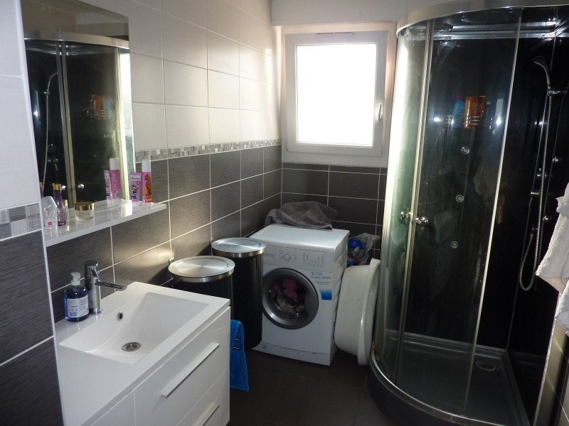 Vente appartement Toulon 238 000€ - Photo 6