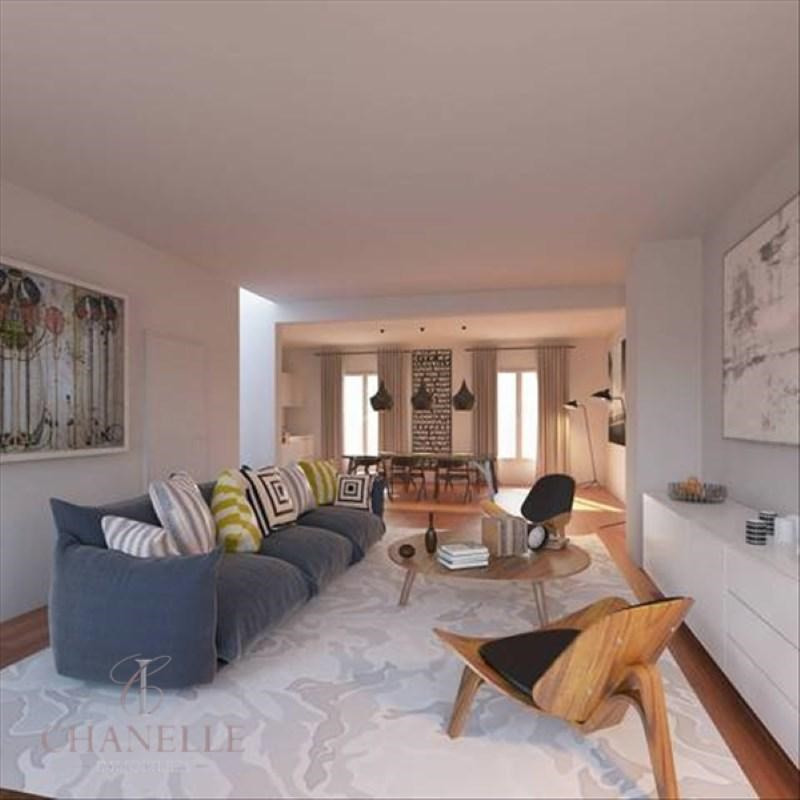 Vente appartement Fontenay sous bois 720 000€ - Photo 5