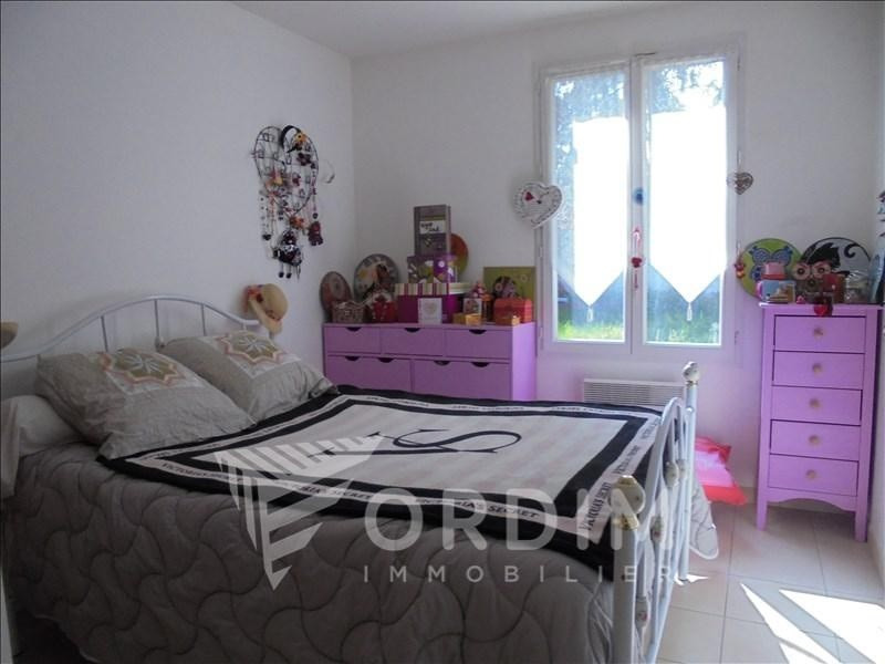 Vente maison / villa Bonny sur loire 174400€ - Photo 4