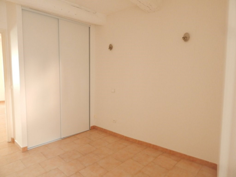 Vente appartement Salernes 79 900€ - Photo 7