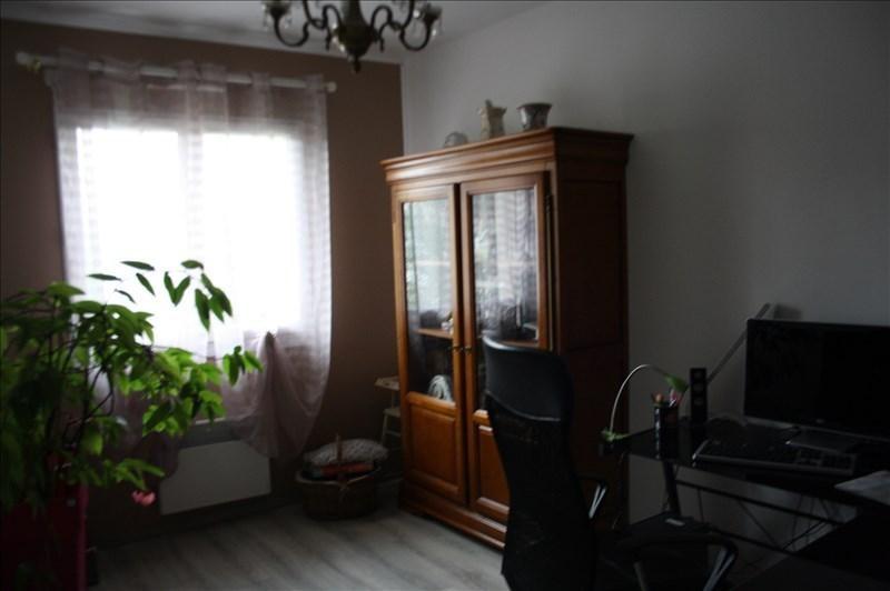 Vente maison / villa Mimizan 223000€ - Photo 5