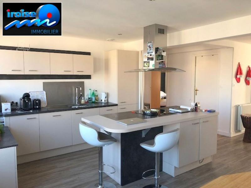 Vente appartement Brest 159700€ - Photo 5
