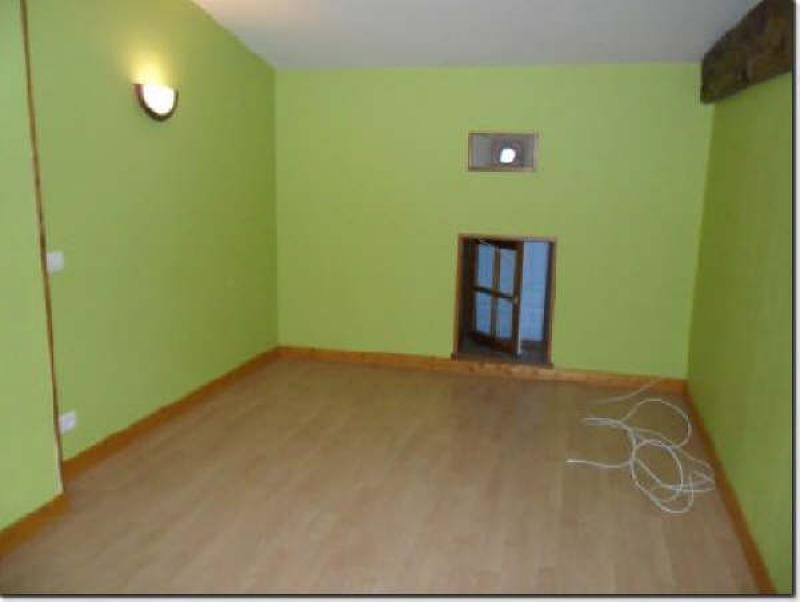 Rental house / villa Brie sous matha 553€ +CH - Picture 5
