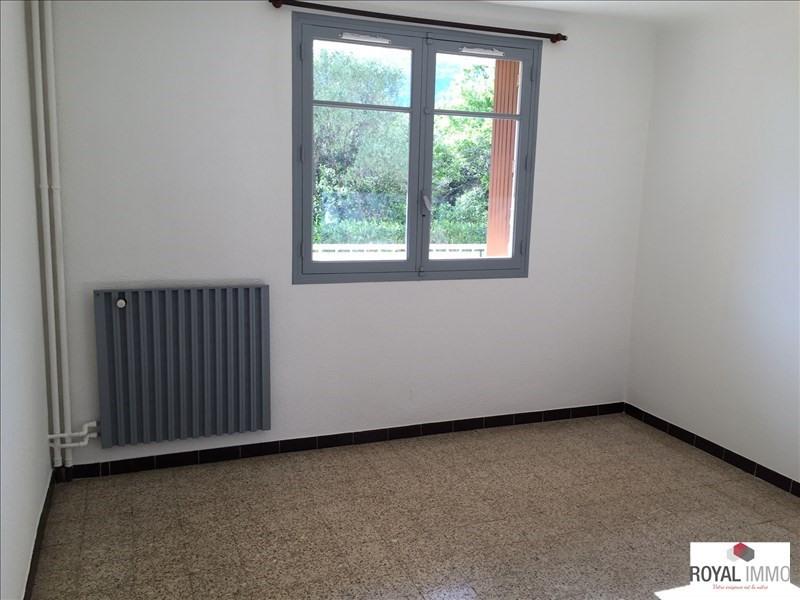 Location appartement La valette du var 640€ CC - Photo 3