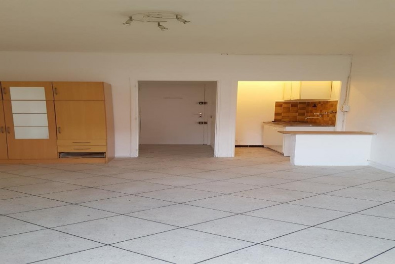 Vente appartement Nice 73 000€ - Photo 7