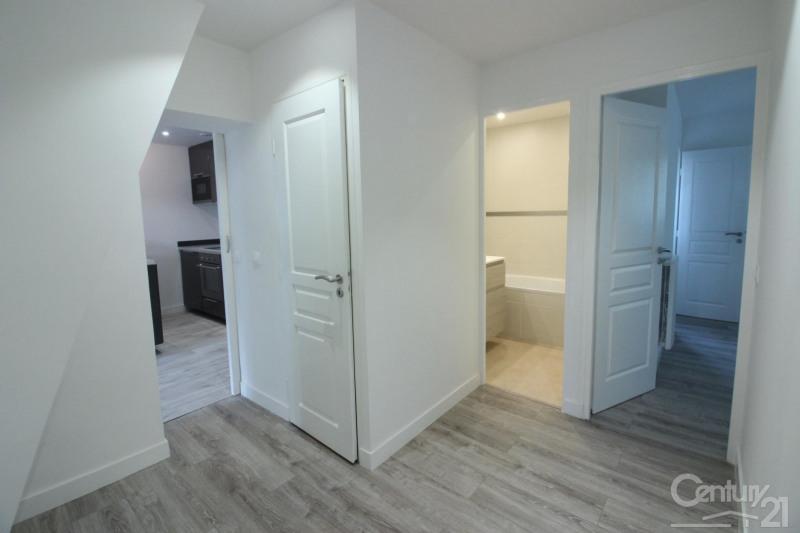 Vente de prestige appartement Deauville 559000€ - Photo 6