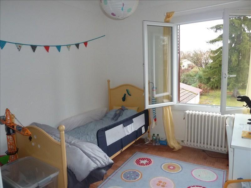 Sale house / villa Pau 311000€ - Picture 5