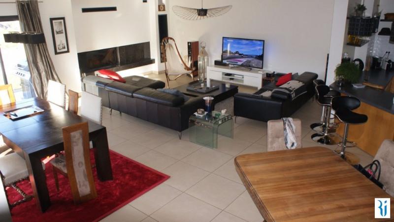 Sale house / villa Quevillon 480000€ - Picture 4