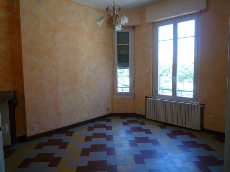 Vente appartement Orange 79500€ - Photo 1