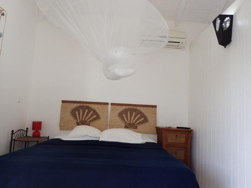 Sale apartment St francois 138000€ - Picture 3