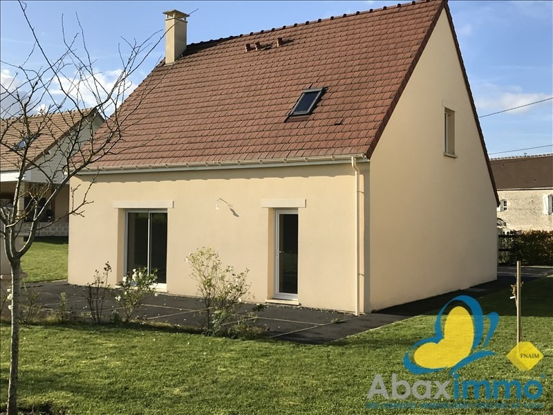 Sale house / villa Falaise 151 400€ - Picture 1