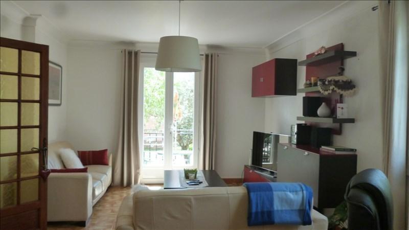 Verkoop  huis Mazan 420000€ - Foto 2