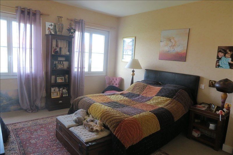 Vente appartement Royan 178400€ - Photo 5