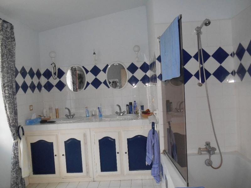 Vente maison / villa Guillos 392000€ - Photo 11