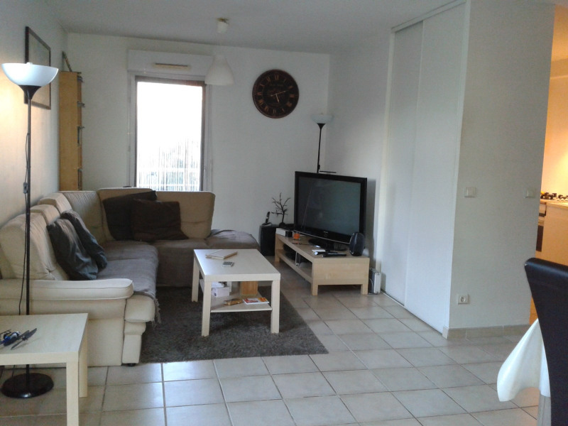 Vente appartement La seyne sur mer 250 000€ - Photo 5